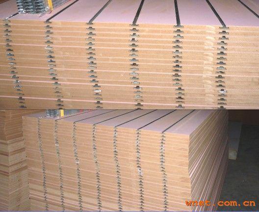 广州市荣业装饰贴面板材有限公司